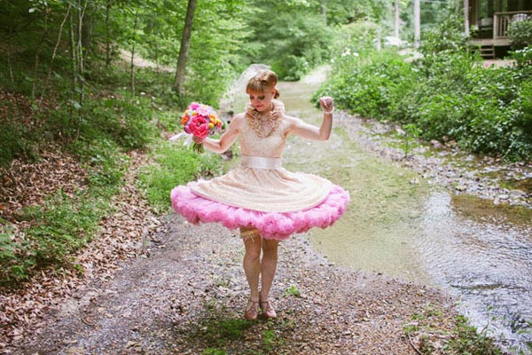 foto:http://greenweddingshoes.com